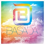 Music Sounds Better with You (Radio Edit)
