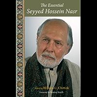 The Essential Seyyed Hossein Nasr (Perennial Philosophy Series) (English Edition)