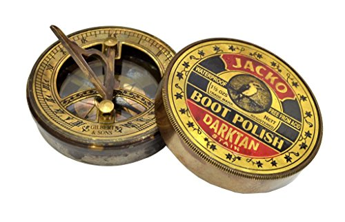 michael-jackson-para-polaco-reloj-de-sol