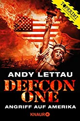 Defcon One: Angriff auf Amerika