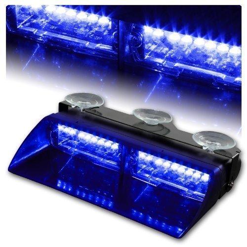itian-16-luces-de-socorro-advertencia-led-de-alta-intensidad-luces-con-ventosas-para-el-coche-camion