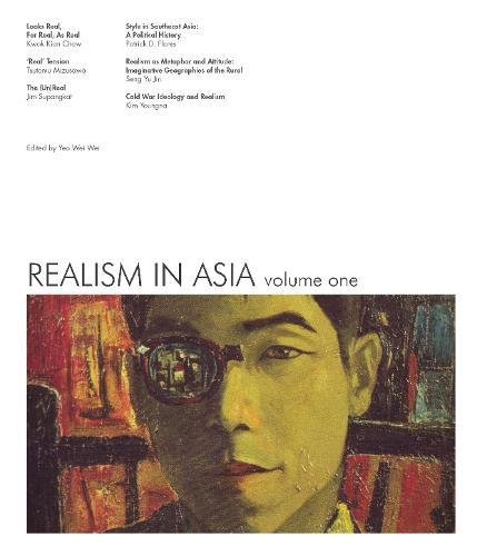 Realism in Asia: Volume One: 1