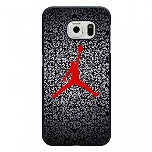 micheal-jordan-phone-covercase-cover-for-samsung-galaxy-s6-edgeunique-air-jordan-logo-coque-etui