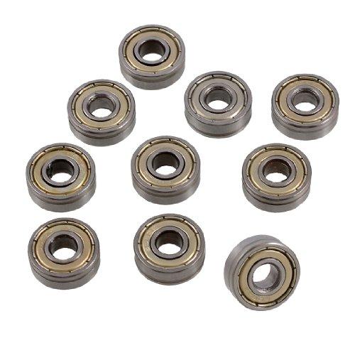 rodamiento-cojinete-de-bolas-de-ranura-profunda-radial-de-patineta-606zz-17-x-6-x-6mm-10pcs
