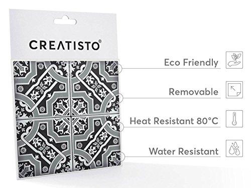 creatisto GmbH