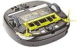 LG VR6270LVMB Hom-Bot Roboterstaubsauger - 3