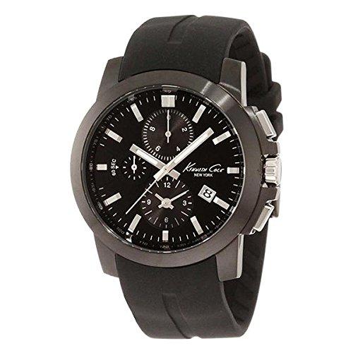 reloj-uomo-kenneth-cole-ikc1844-44-mm-1000039045