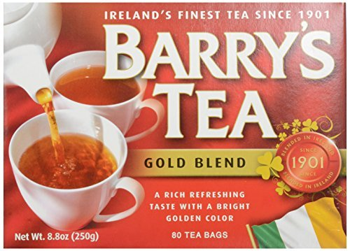barrys-tea-gold-blend-80-tea-bags-by-barrys-tea