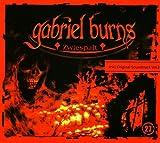 Gabriel Burns: Zwiespalt