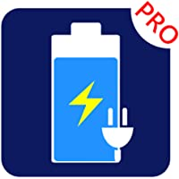 Fast Charger - Super Fast Battery Charger