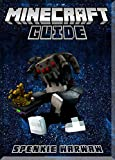 Player Head Minecraft Guide: (An Unofficial Minecraft Book) (English Edition)