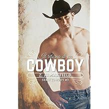 Il ritorno di un cowboy (Cowboys Vol. 3) (Italian Edition)