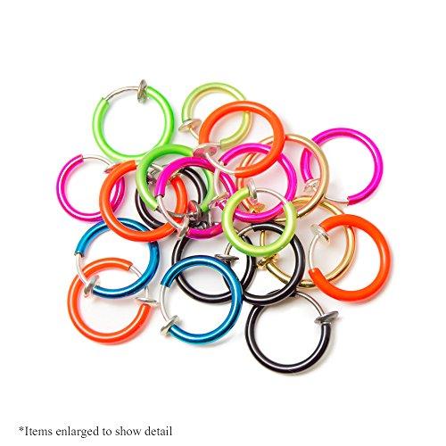 lot-de-20-anneaux-faux-piercing-fini-anodis-nez-lvre-oreille-cartilage-