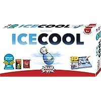 AMIGO-01660-Icecool-Kinderspiel-des-Jahres-2017 AMIGO 01660 Icecool, Kinderspiel des Jahres 2017 -