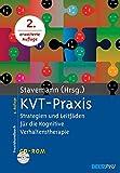 KVT-Praxis (Amazon.de)