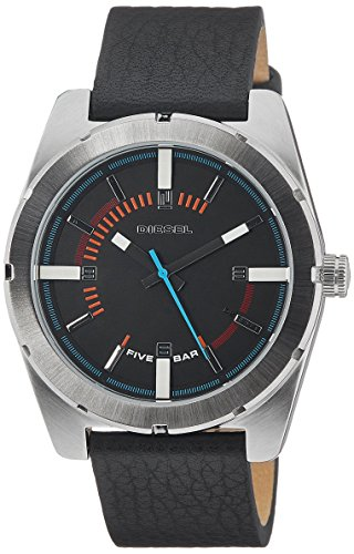51ob2plrmaL - Diesel DZ1597 Chronograph Mens watch