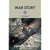 War Story (English Edition)