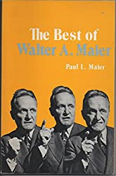 The best of Walter A. Maier