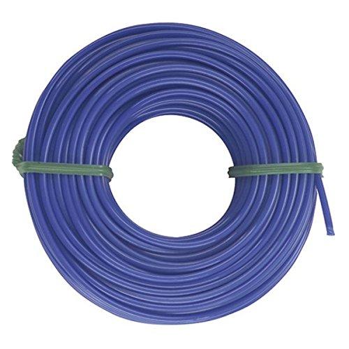 kingfisher-filo-per-tagliabordi-per-serviziomisura-medioa-diametro-165-mm