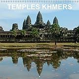 Telecharger Livres Temples Khmers 2018 Art Et Architecture De L ancien Empire Khmer Parc Archeologique D angkor Siem Reap Cambodge (PDF,EPUB,MOBI) gratuits en Francaise