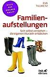 Familienaufstellung (Amazon.de)