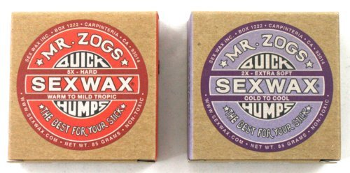 sex-wax-mr-zogs-quick-humps-basecoat-and-cold-water-topcoat-surfboard-wax