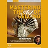 Tom Hopkins Business & Investing