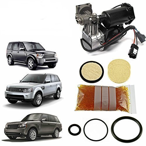land-rover-discovery-3-4-range-rover-sport-compresseur-air-filtre-sechoir-kit-de-reparation