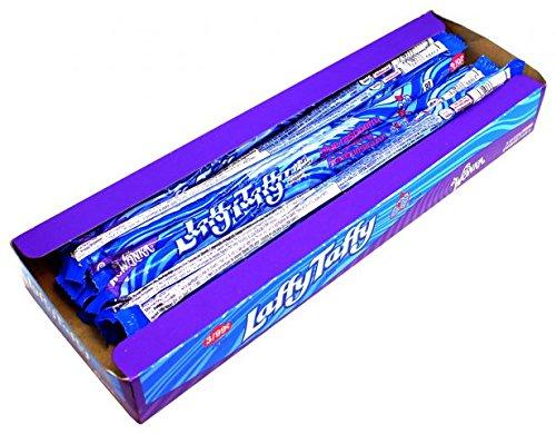 willy-wonka-laffy-taffy-whips-blue-raspberry-24er-pack