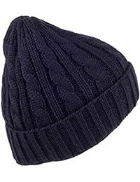 Description du produit. Voici la casquette plate Enfant en coton de chez  Jaxon    James en beige. 636327bd04b