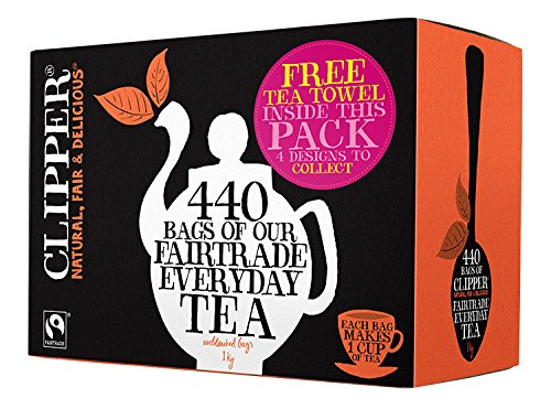 clipper-fairtrade-everyday-one-cup-teabags-440-teabags