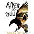 Raven and Skull: A Hammer Horror style tale to please horror readers everywhere