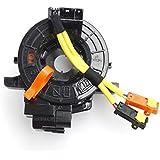 84307-47020 / 8430747020 NEUF Horloge Printemps airbag
