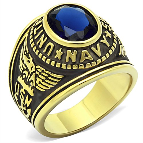isady-us-navy-gold-saphir-mens-ring-cubic-zirconia-blue-size-r-1-2