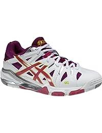 Asics Gel-sensei 5 - Zapatillas de deporte Mujer