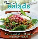Image de Salads