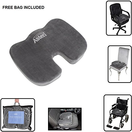espuma-de-memoria-cojin-del-asiento-con-base-antideslizante-ortopedico-diseno-ergonomico-soporte-lum