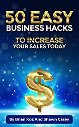 Sometimes the smallest of changes or tweaks can make a world of difference in your business. That's precisely why we put together these 50 top marketing and business tips and hacks from top marketing experts in the world to hopefully inspire you to s...