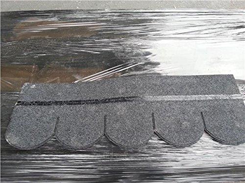 tuiles-de-toit-en-bardeaux-feutre-lot-de-21-asphalte-ou-de-bitume-fishscale-rft9-carreaux-noir