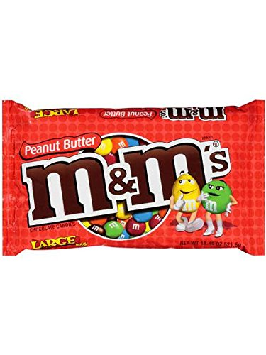 mms-peanut-butter-chocolate-522g