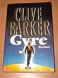 Gyre. - Clive Barker