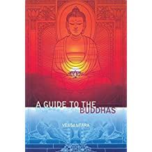 Guide to the Buddhas (Meeting the Buddhas)