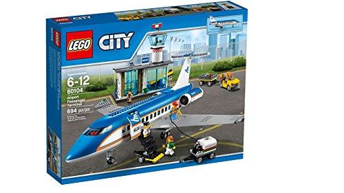 lego-60104-city-jeu-de-construction-le-terminal-pour-passagers