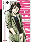 Angel Heart - 2nd Season Vol.10