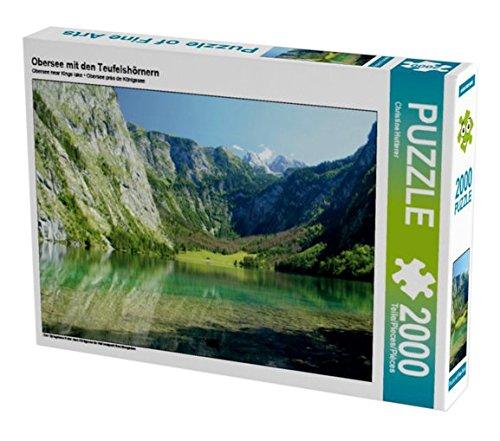 obersee-mit-den-teufelshornern-2000-teile-puzzle-quer-der-spiegelsee-hinter-dem-konigssee-im-nationa