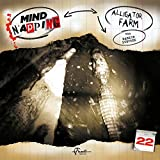 MindNapping: Folge 22: Alligator Farm