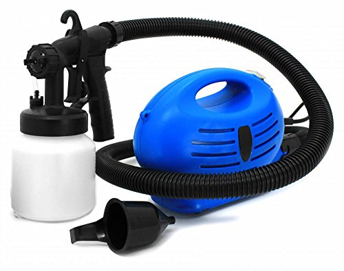 paint-sprayer-system-airless-spray-electric-gun-painting-650w-indoor-outdoor-uk