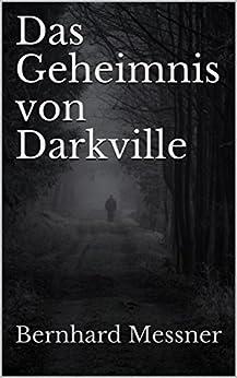 Das Geheimnis von Darkville