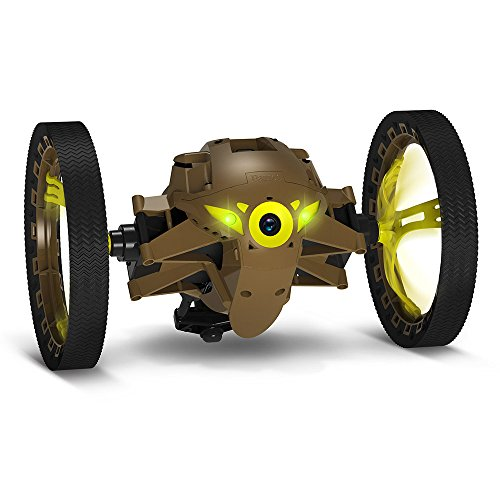 parrot-jumping-sumo-wi-fi-controlled-insectoid-robot-with-camera-khaki