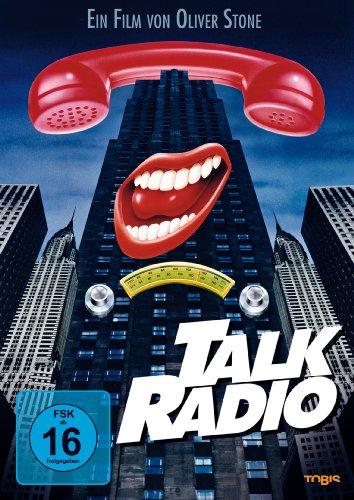 Talk Radio (Talk Radio)